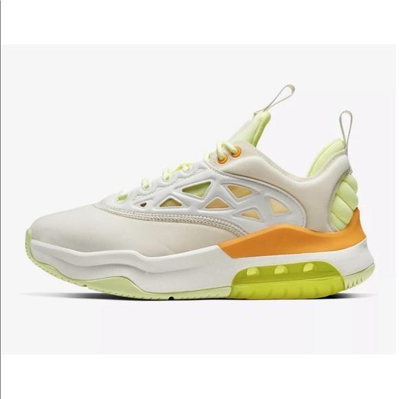 Jordan Shoes   Nike Jordan Air Max 20xx